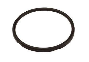G2117502R0  HOOP COVER WITHOUT FRAME ONLY RUBBER